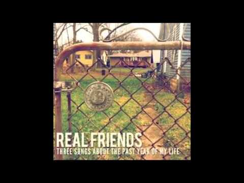 real-friends-dirty-water-eggma2006