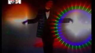 JOSIPA LISAC - Danas sam luda (1987.)