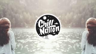 Drake - Hotline Bling (Kehlani & Charlie Puth) Cov