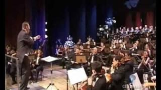 Agnus Dei - 1º DVD Coro e Orquestra Filarmônica Cesumar
