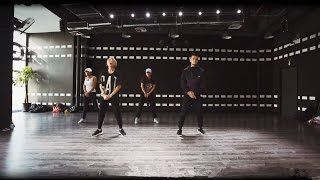 One time comin  - YG | Vova Choreography | GH5 Dance Studio