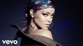 Rihanna - Bitch Better Have My Money (Live on SNL)