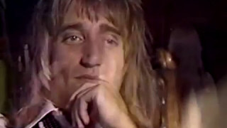 Why Rod Stewart is Great