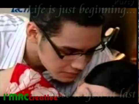 Download Video Jonas Rivanno + Asmirandah Music Video