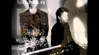 Yazoo Situation Private Remix - Longer