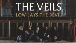 The Veils - Low Lays The Devil (Audio)