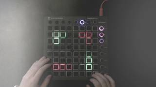 Porter Robinson & Madeon- Shelter // Launchpad Cover