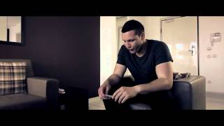Hőna D ft. MC Black & Galambos Marietta - Soha többet [OFFICIAL MUSIC VIDEO]