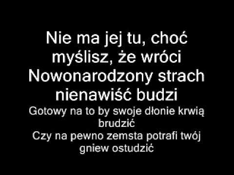 pezet-shot-yourself-feat-kamil-bednarek-tekst-piosenki-enrimple