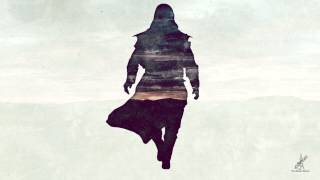 Patryk Scelina - Invisible Hero (Epic Dramatic Orchestral)