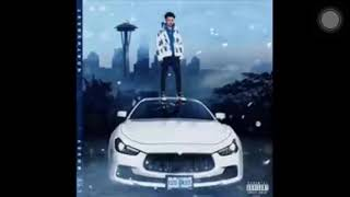 Lil Mosey - Kamikaze (Clean)