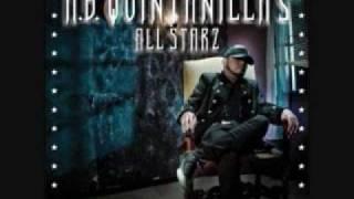 Kumbia All-Starz (feat. Shaila Durcal) - Muero por Ti (Audio)