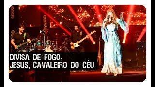 VARO BAIXAR MUSICA GUERRA FOGO DIVISA DE DE