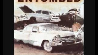 Entombed - Burstin' Out (Venom Cover)