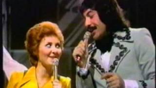 Lulu, Tony Orlando & Dawn clip...