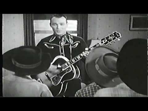 roy-rogers-the-texas-song-fifteesrebel