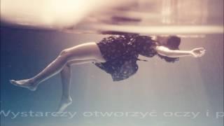 Katarzyna Gierszewska  Przebudzenie