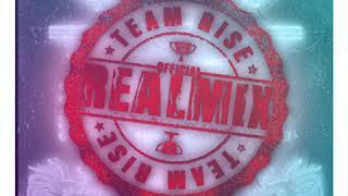 Migos- Stir Fry (RealMix)