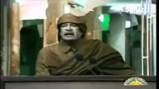 chakira feat mc kaddafi