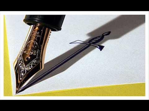 regina-spektor-the-sword-the-pen-george-t