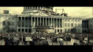 Linkin Park - Powerless [1080p].mp4