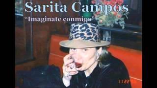 Imaginate conmigo, Sarita Campos