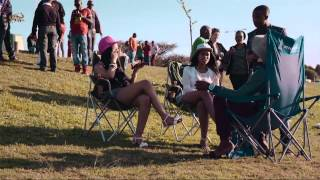 Tzozo ft Dj Micks and Uhuru   Shilolo ProRes 422 HQ 3 Youtube Client Half Size