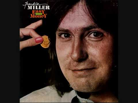 frankie-miller-why-dont-you-spend-the-night-realmusic1966