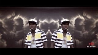 Koly P - I Wish (Official Music Video)