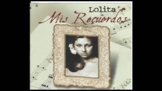 Lolita No Renunciare