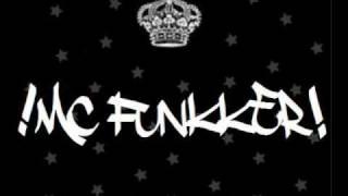 50 Cent - PIMP (instrumental) | Link de Descarga