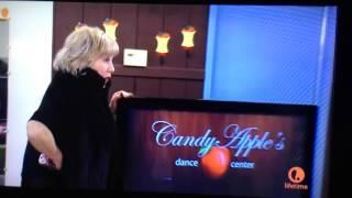 Candy Apple's Pyramid Season 3 Episode 7