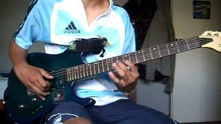 cover soja true love