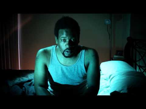 open-mike-eagle-nightmares-m-eagle