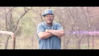"""Severe Tha Emperor  Official """"Cash Out"""" Video"""