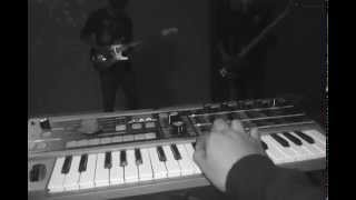 Ingenuos - Romer's (Odisseo Cover)