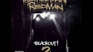 Method Man & Redman - BO2 (Intro)