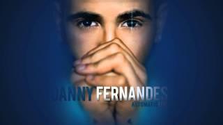 Danny Fernandes - Nonchalant + lyrics