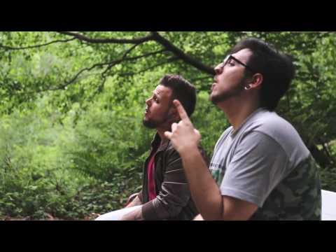 Tiempo Ft Rase Y Mendoza de Dante Letra y Video