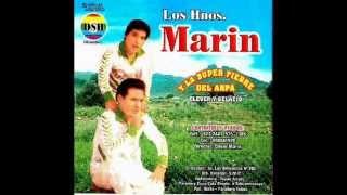 """""""LOS HERMANOS MARIN"""" -busco un remedio (PROSEMIL)"""