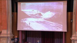 Scenari: Lo stato del glacialismo italiano e scenari futuri. Risultati del Nuovo Catasto dei Ghiacciai Italiani