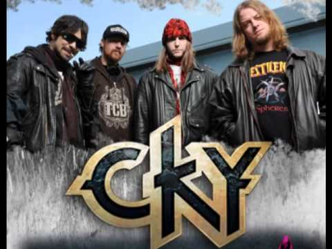 cky-the-way-you-lived-your-life-tankardz87
