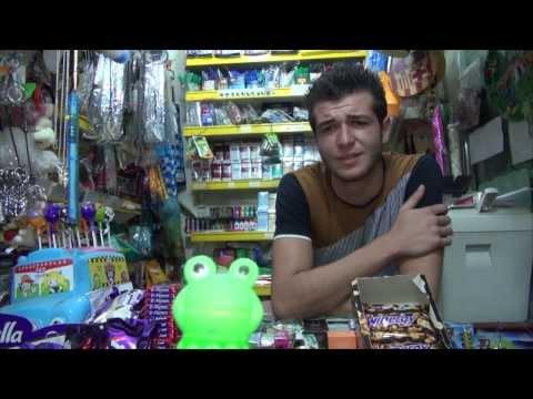 amine tefaha les médecins algériens - الأطباء في الجزائر