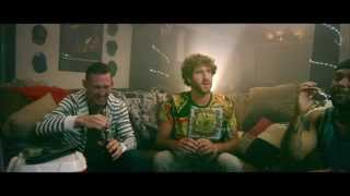 Lil Dicky - Too High (Official Video) width=