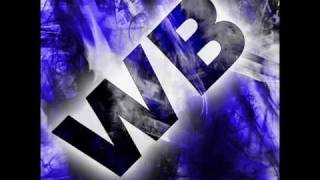 Rock The Night (Europe Cover) - WonderBra Live