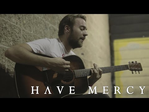 have-mercy-two-years-acoustic-video-hopeless-records