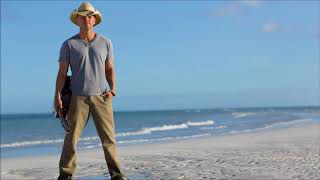 David Lee Murphy & Kenny Chesney - Everything's Gonna Be Alright (Audio)