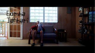 Gomba Jahbari - Tu Y Yo (Official Video)