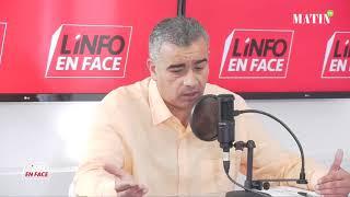 Hakima Fasly : la défense de la démocratie est un objectif national et non l'affaire d'un parti ou l'autre
