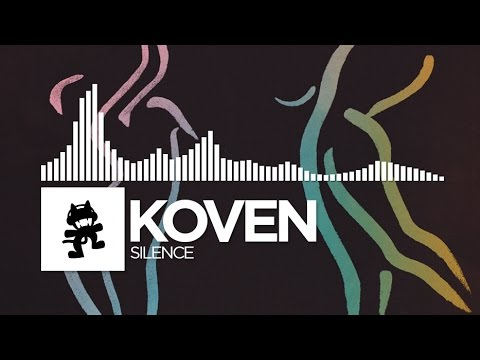 Koven - Silence